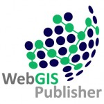 online kaartviewer WebGIS Publisher