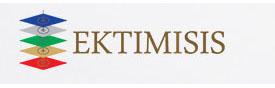 logo Ektemisis