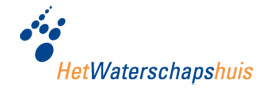 logo Het Waterschapshuis