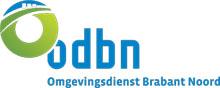 Logo Omgevingsdienst