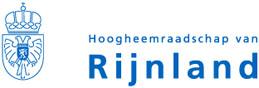 logo HHNK