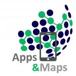 logo-appsmaps_gb-01